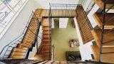 16 מדרגות